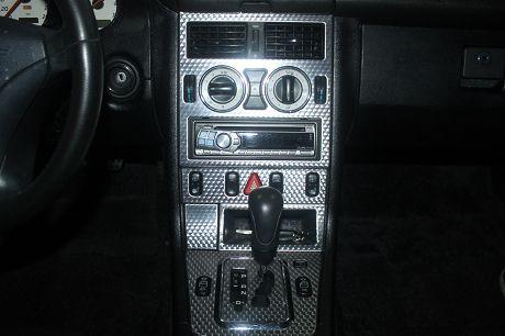 Benz 賓士 SLK 230 照片4