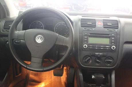 VW 福斯 Golf 照片2