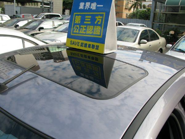 運通汽車-2008年-福特-Focus 照片7