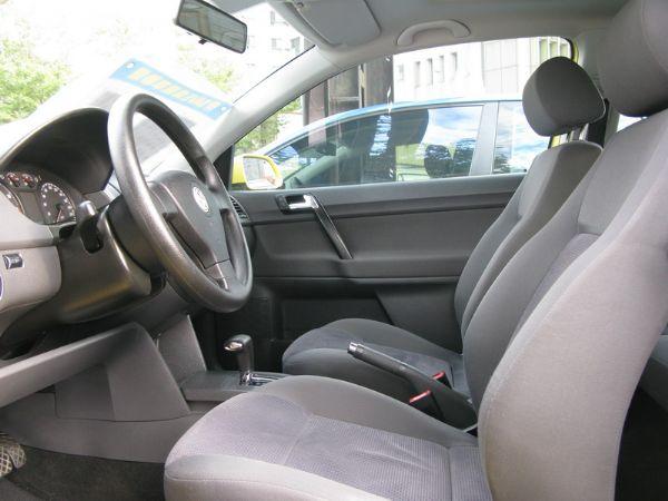 運通汽車-2008年-VW-Polo 照片3