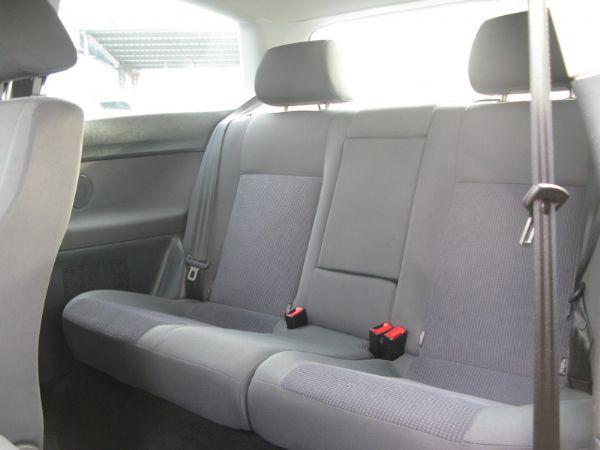 運通汽車-2008年-VW-Polo 照片4