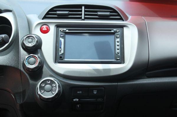 Honda 本田 FIT  照片4