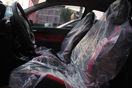 07~Peugeot 寶獅 206 照片3