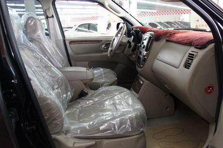 Ford 福特 Escape  照片8