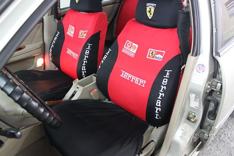 Nissan 日產 Sentra HV  照片4