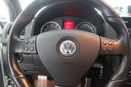 VW 福斯 Polo GTi 照片3