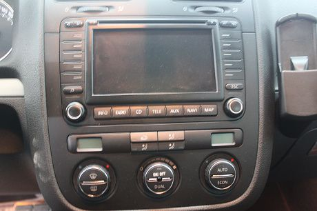 VW 福斯 Polo GTi 照片5
