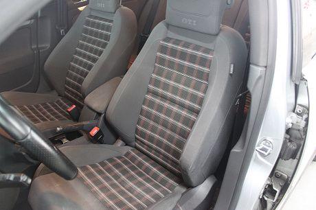 VW 福斯 Polo GTi 照片7