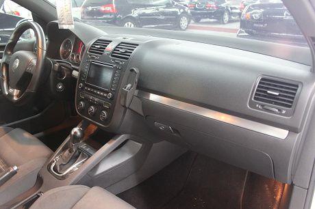 VW 福斯 Polo GTi 照片8