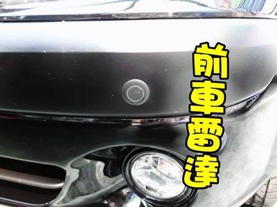 SUM 聯泰汽車 2011 GETZ 照片2