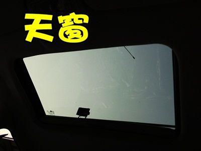 SUM 聯泰汽車 2011 GETZ 照片6