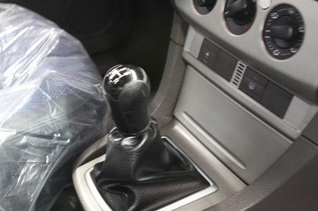 Ford 福特 Focus  照片5