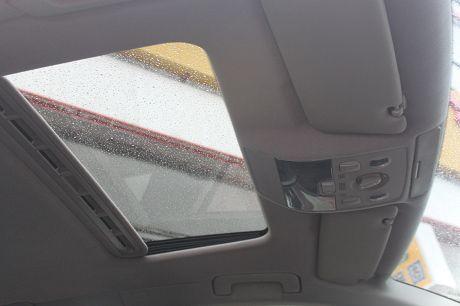 Audi 奧迪A4 1.8T 照片5
