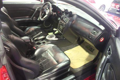 Hyundai 現代 Coupe  照片4