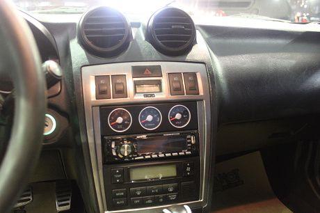Hyundai 現代 Coupe  照片7