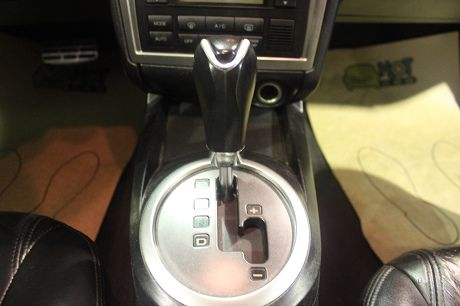 Hyundai 現代 Coupe  照片8