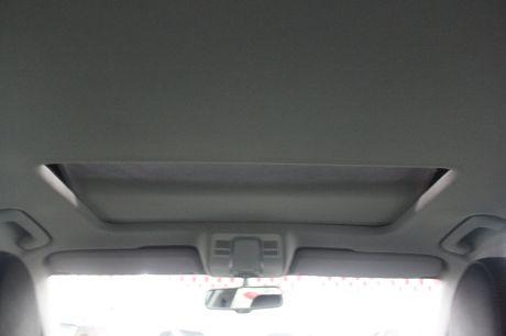 Audi 奧迪 A6 照片5
