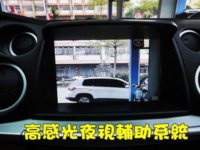 SUM 聯泰汽車 2010 SUV 照片2