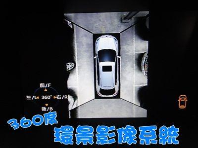 SUM 聯泰汽車 2010 SUV 照片3