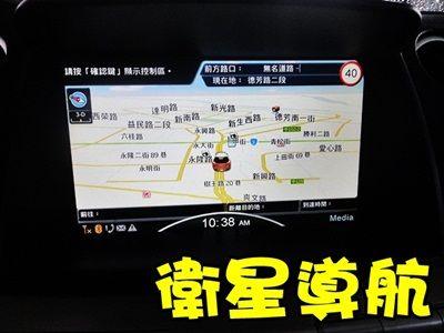 SUM 聯泰汽車 2010 SUV 照片5