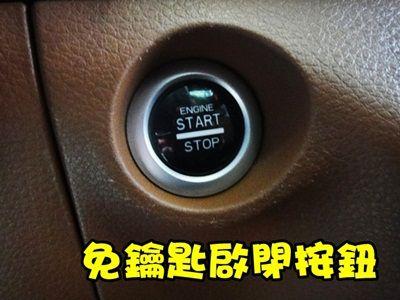 SUM 聯泰汽車 2010 SUV 照片7