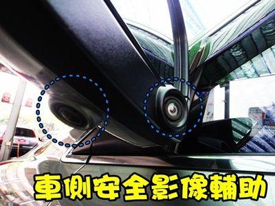 SUM 聯泰汽車 2010 SUV 照片9
