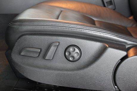 Audi 奧迪 A6   照片8