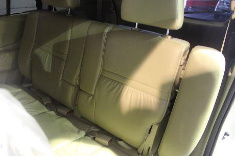 Mazda 馬自達 Premacy  照片5