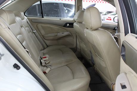 Nissan 日產 Sentra M1  照片7