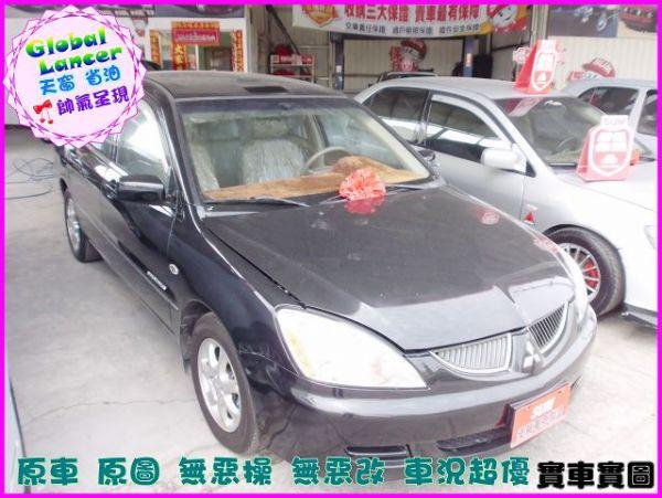 [千鼎汽車]04年 GB >天窗< 照片3