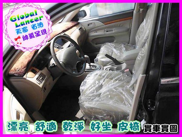 [千鼎汽車]04年 GB >天窗< 照片6