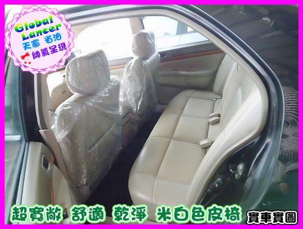 [千鼎汽車]04年 GB >天窗< 照片7