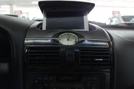 Nissan 日產 Cefiro  照片9