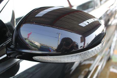 Mitsubishi 三菱 Global 照片9