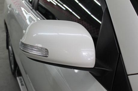 Toyota豐田 RAV4  照片9