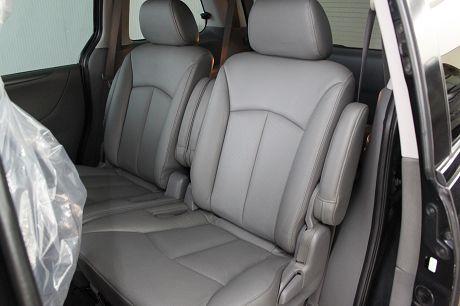 Mazda 馬自達 MPV  照片6