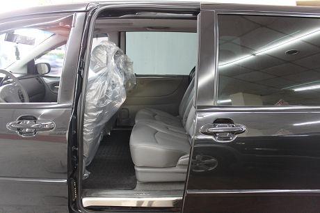 Mazda 馬自達 MPV  照片8