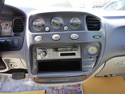 SUM聯泰汽車2007SPACEGEAR 照片4