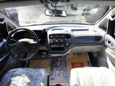 SUM聯泰汽車2007SPACEGEAR 照片8