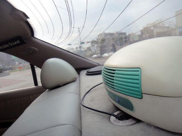 《永立汽車》03 HONDA K9  照片10