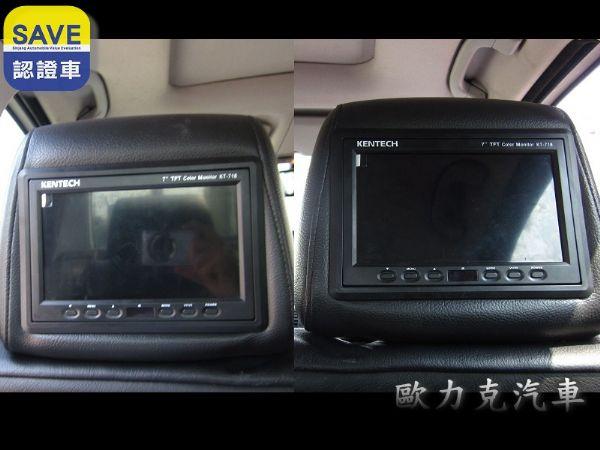 530I E39 3.0 黑色 總代理 照片7