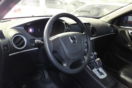 LUXGEN納智捷 7 SUV  照片3