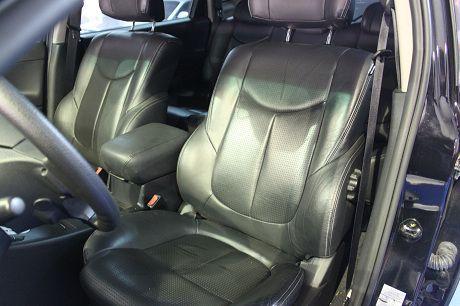 LUXGEN納智捷 7 SUV  照片4