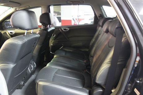 LUXGEN納智捷 7 SUV  照片7