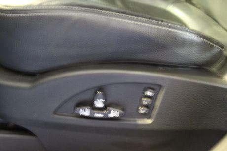 LUXGEN納智捷 7 SUV  照片8
