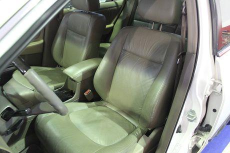 Honda 本田 Accord K9  照片5