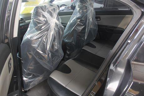 Mazda 馬自達 3S 中古車.二手車 照片4