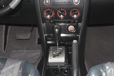 Mazda 馬自達 3S 中古車.二手車 照片7