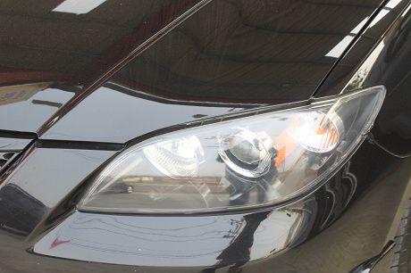 Mazda 馬自達 3S 中古車.二手車 照片8