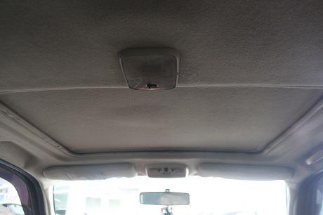 Ford 福特Escape中古車.二手車 照片5